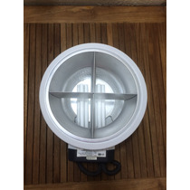 Lampara Para Plafon Yd-300lb Tecno Lite