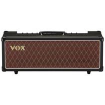 Cabeçote Amplificador Vox Ac30ch 30w + Frete Grátis