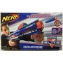 Nerf N-strike Elite Rampage Tuni 98697