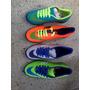 Zapatos De Futbol Sala O Grama Artificial