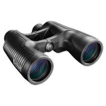 Binocular Bushnell 10x50 (171050c)