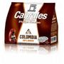 Café Cabrales Para Philips Senseo X 16 Capsulas - Colombia