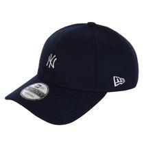 Boné Masculino New Era 920 Emea Liffa16 New York Yankees Mar