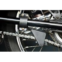 Esticador Tensor Corrente Titan 150/125 Biz 100/125 Pop 100