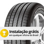 Pneu Aro 18 Pirelli Scorpion Verde All-season 235/60r18 107v