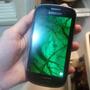 Samsung Galaxy S3 Mini Excelente Estado