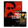Pablo Escobar Colección 20 Libros Imprescindibles - Digital