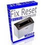 Firmware Reset Desbloqueo Samsung 2022w 2024 2028 2070fw