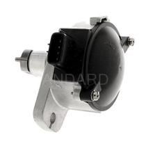 Pc219 Sensor De Arbol De Levas Mazda 95-02 Millenia Xv6 2.3l