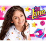 Kit Imprimible Soy Luna Diseña Tarjeta Invitacion Cumple 2x1<br><strong class='ch-price reputation-tooltip-price'>$ 2.499</strong>