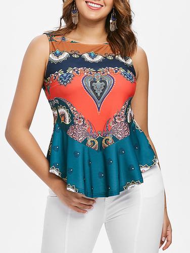 5cdd47772c5ed Sexy Blusas Casual Dama Espalda Abierta Playera Mujer Playa -   374.82 en  Mercado Libre