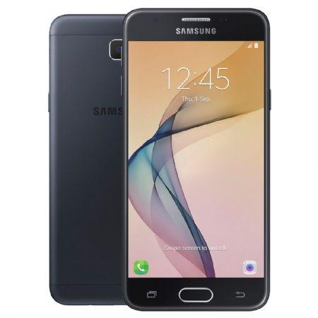 bb491f1cc Celular Samsung J5 Prime Preto G570m