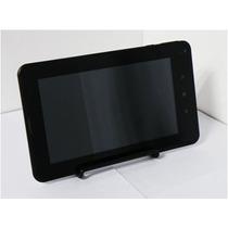 Tablet Teléfono; 3g; 4gb; 512gb Ram Ddr3; Android4.0; 2cm