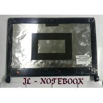 Carcaça Da Tela Do Notebook Ibyte Fly 2