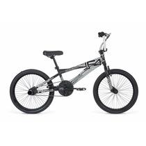 Bicicleta Magnum F4 R20