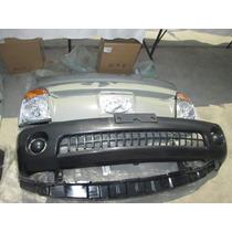 Facia H100 Delantera Diesel 2006-2010
