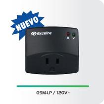 Protector De Voltaje Exceline Para Laptop/ Tablas/ Celulares