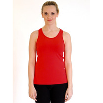 Musculosa Ade - Black Frog