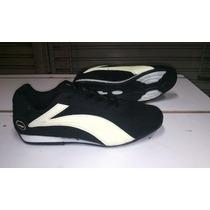 Zapatos Modelos Deportivos Reebok, Skechers Y Pumas