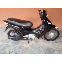 Honda Biz 125 C.c