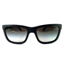 Lentes Sol Dolce Gabbana Unisex $99.990. Ref$239.990.-