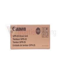 Drum Para Canon Gpr 25 Original