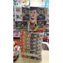 Rompecabezas Toys Story 24 Y 36 Piezas