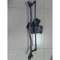 Maquina Limpador De Para Brisa Escort Zetec 98