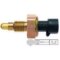 Interruptor Luz De Ré Agile/ S10 /vectra /zafira - 3rho4478