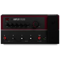 Pedaleira Line 6 Amplifi Fx100