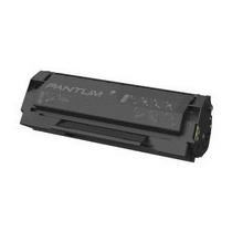Toner Para Impresora Pantum Dataproducts Pb-110 Negro