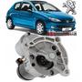 Motor Arranque Partida Peugeot 206 207 E 307 1.4 E 1.6 16v