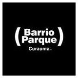 Barrio Parque Curauma