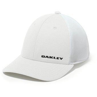 Gorra Oakley Bark Ref. 91806-100 Original -   70.000 en Mercado Libre 4a6e9217b57
