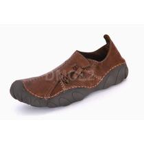 Zapatos Clarks Momo Spirit 2 Originales
