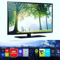Tv Samsung Samrt Tv 55 Pulgadas Led 6103