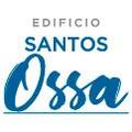 Proyecto Edificio Santos Ossa