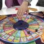 Monopoly Casino Ruleta Español Hasbro Juego Mesa B7368