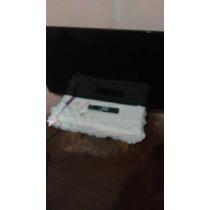 Vendo Tv Sony Bravia Hdl Fullhd Visor Trincado Valor 550
