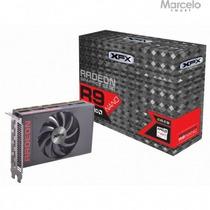 Placa De Video R9 Fury Nano 4gb Hbm Com Nf 512 Bit Sem Juros