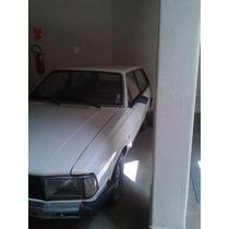 Ford Belina Ldo 1980 Carro Muito Show