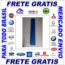 Friso Da Porta Renault Trafic - 8200036088