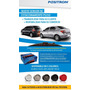 Sensor De Estacionamiento Marca Pst Instalado Modelo 2015