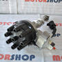 Distribuidor Ford 351 360 Diamond 30-2987ma Bdc4897 Carburad