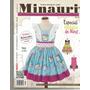 Minauri Vestido Ed Niñas #17
