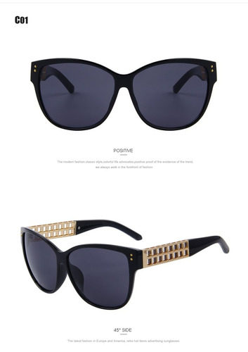 4782891d31344 Óculos Sol Polarizado Original Merry s - R  67,00 em Mercado Livre