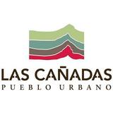 Emprendimiento Las Cañadas Pueblo Urbano