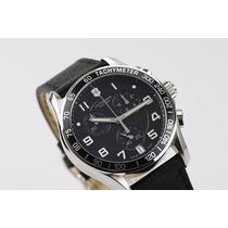 Reloj Victorinox Swiss Army Chrono Classic 241493