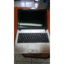 Laptop Repuesto Con Pantalla Siragon 2013