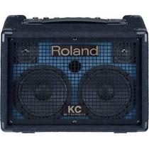 Roland Amplificador Para Teclado Kc 110 Oferta
